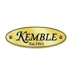 Kemble