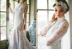 Toile inspired styled shoot ~ This Modern Romance ~ Part one