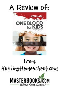 No matter the year, we are in trying times of races. Check out this review of One Blood to see how we are all connected! I Am Just Kidding, John Green Quotes, Down Quotes, Feeling Appreciated, First Blood, Easy To Love, Popular Quotes, Best Inspirational Quotes, Be Kind To Yourself