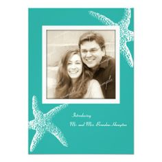>>>Cheap Price Guarantee          Lagoon Blue Starfish Reception Party Invitation           Lagoon Blue Starfish Reception Party Invitation today price drop and special promotion. Get The best buyDeals          Lagoon Blue Starfish Reception Party Invitation please follow the link to see fu...Cleck Hot Deals >>> http://www.zazzle.com/lagoon_blue_starfish_reception_party_invitation-161988885667496714?rf=238627982471231924&zbar=1&tc=terrest