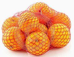 Tsavdaridis Packaging - Υλικά συσκευασίας φρούτων - Συσκευασίες πορτοκαλιών