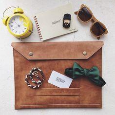 #aliva #designatelier #handmade #leather #style #work #fashion www.atelieraliva.com