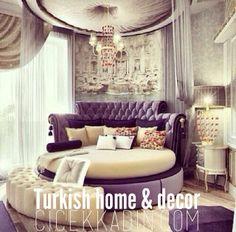 Home ideas cicekkadin.com