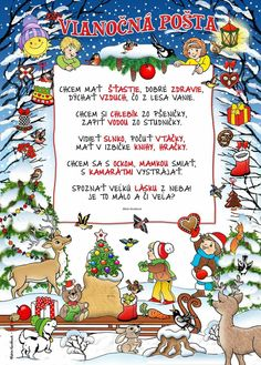 Christmas Activities For Kids, Winter Time, Christmas Home, December, Jar, Education, Bambi, Reading, Pictures