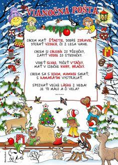 Winter Time, Bambi, Christmas Home, Jar, Glass, Jars