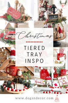 Navidad Simple, Navidad Diy, Christmas Themes, Christmas Holidays, Christmas Crafts, Christmas Stuff, Christmas Decorating Themes, Gold Christmas, Homemade Christmas