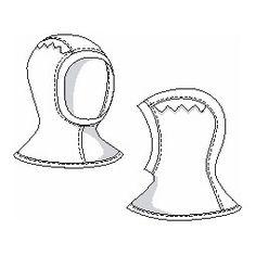Шкатулка - выкройки и мастер-классы по рукоделию и шитью - Part 13