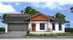 Tropical Lifestyle Home Designs. Visit www.localbuilders.com.au to ...