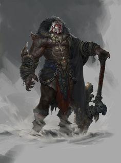 asian fantasy royalty concept - Google-Suche