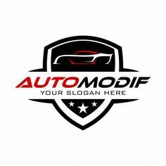 Car Logo Design, Tag Design, Automotive Logo, Automotive Engineering, Automotive Decor, Automotive Design, Automotive Industry, Automotive Tools, Banners