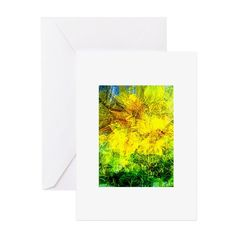 Summer wind gust Greeting Card by Pauli Hyvonen's Shop - CafePress Sustainable Forestry, Custom Greeting Cards, Signature Style, Art Images, Birthday Wishes, Shop, Summer, Prints, Products