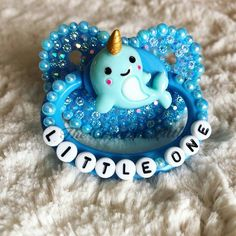 Embellished adult pacifiers for littles or adult baby in the abdl, Ddlg communities. Daddy's Little Girl Quotes, Daddy's Little Boy, Ddlg Little, Daddy Dom Little Girl, Little Doll, Newborn Baby Dolls, Newborn Girl Outfits, Funny Baby Clothes, Babies Clothes