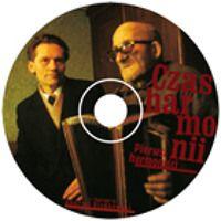 22. Oberek (Bronisław Sowiński - harmonia, Władysław Strzyga - skrzypce) by WYDAWNICTWO MUZYKA ODNALEZIONA on SoundCloud