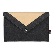 Laptop Carrying Case for MacBook Pro Wool