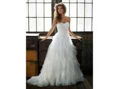 dress #wedding #casamento