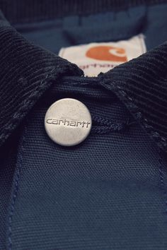 #carhartt #men #jacket #outerwear