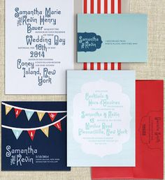 Half off response sets right now with purchase of Luscious Verde wedding invitations.