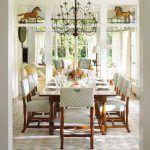 traditional-dining-room-cullman-kravis-east-hampton-new-york-200704_1000
