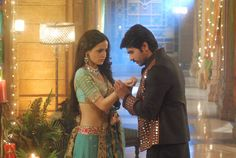 Sanaya Irani (Paro) & Ashish Sharma(Rudra) rangrasiya حبيبي دائما Paros, Best Love Stories, Love Story, Rang Rasiya, Arnav And Khushi, Sanaya Irani, Sexy Women, India, Actresses