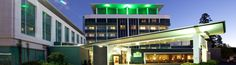 Rotorua Golf Club Sponsor Spotlight: Holiday Inn Rotorua    Holiday Inn #Rotorua overlooks the renowned Whakarewarewa #Thermal Reserve and Historical Living Village, which makes it the perfect base to experience the natural and cultural excitement of Rotorua.    www.rotoruagolfclub.co.nz