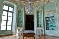 Chateau de Sceaux | IMG_2830_DxO