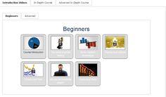 Lees de #Opteck #broker #review op binoptie.nl http://www.binoptie.nl/brokers/opteck-review?utm_content=buffer4b52e&utm_medium=social&utm_source=pinterest.com&utm_campaign=buffer  #beleggen #grondstoffen