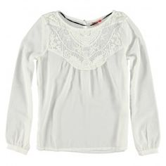 Only dames blouse