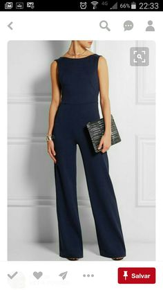 Love love love this jumpsuit.  Don't own this