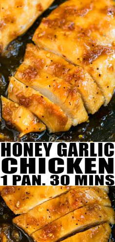 Grilled recipe chicken breast moist