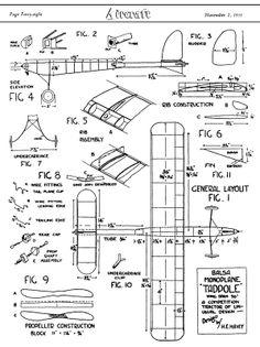 Tadpole-36-inch-span.jpg (1195×1600)