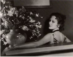 Dorothy Jordan, c 1929