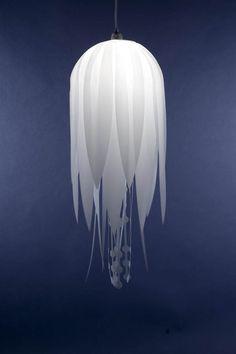 Medusae Pendant Lamp