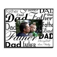 Fathers Day Dollar Gift Club