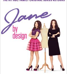 IF YOU WANT JANE BY DESIGN BACK SIGN. THIS. PETITION. ONLY 1,000 SIGNATURES ARE NEEDED! PLEASE SIGN! EVEN IF YOU DON'T WATCH THE SHOW PASS IT ON!!! WE CAN DO THIS!!