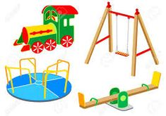 Find Playground Equipment 1 Carousel Swing Seesaw stock images in HD and millions of other royalty-free stock photos, illustrations and vectors in the Shutterstock collection. Thousands of new, high-quality pictures added every day. Custom Gift Cards, Customized Gifts, Beginner Woodworking Projects, Woodworking Patterns, Sewing Station, Swing, Kids Table And Chairs, Wooden Train, Woodworking Magazine