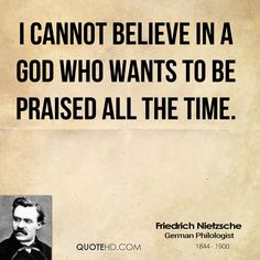 Friedrich Nietzsche Quote --This world is really awesome. The woman who make our chocolate think you're awesome, too. Our flavorful chocolate is organic and fair trade certified. We're Peruvian Chocolate. Order some today on Amazon!http://www.amazon.com/gp/product/B00725K254