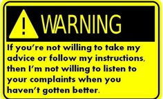 I need this on my desk in my athletic training room!!!!!! Hahahahaha http://egardeningtools.com/product-category/generators/