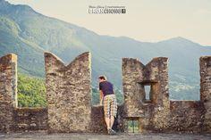 Castello di Sasso Corbaro Monument Valley, Nature, Travel, Naturaleza, Viajes, Trips, Nature Illustration, Outdoors, Traveling