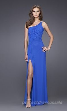 Shop La Femme evening gowns and prom dresses at Simply Dresses. Designer prom gowns, celebrity dresses, graduation and homecoming party dresses. Prom Dress 2013, Red Homecoming Dresses, Royal Blue Prom Dresses, Open Back Prom Dresses, Blue Evening Dresses, Cheap Prom Dresses, Prom Party Dresses, Bridesmaid Dresses, Formal Dresses
