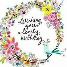 happy birthday wishes quotes for friends, brother, sister, boss, wife and happy birthday wishes quotes with images for free to share. Birthday Wishes For Daughter, Happy Birthday Wishes Quotes, Birthday Blessings, Happy Birthday Pictures, Happy Birthday Greetings, Birthday Greeting Cards, Happy Birthday With Love, Happy Quotes, Birthday Posts