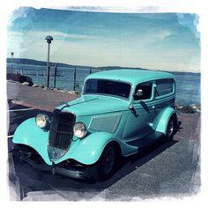 Cool Car / http://www.loveonlinetoday.com/cool-car-36/