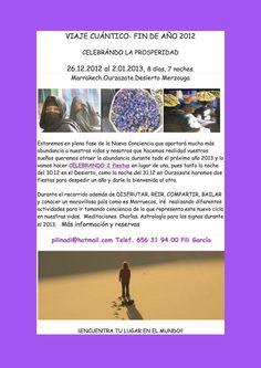 7 Edición viaje de fin de año, marruecos, desierto, berebere