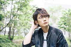 Voice Actor, Nishinoya, The Voice, Interview, Fandoms, Anime, Actors, Husband, Boys
