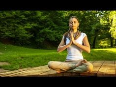 Meditation Music Relax Mind Body, Positive Energy Music, Relaxing Music, Slow Music, - Our relaxing Meditation Music is perfect for Deepak Chopra medit. Meditation Apps, Healing Meditation, Meditation Techniques, Relaxation Meditation, Ayurveda, Natural Health Magazine, Detox Retreat, Seven Chakras, Spiritual Development