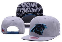 Wholesale cheap NFL Carolina Panthers men's sports snapbacks Hats/caps,$6/pc,20 pcs per lot.,mix styles order is available.Email:fashionshopping2011@gmail.com,whatsapp or wechat:+86-15805940397