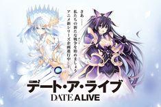 120 Best Anime News Images Anime Latest Anime Light Novel Images, Photos, Reviews