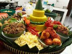 Catering tumpeng 085692092435: 0811-8888-516 Pesan Nasi Tumpeng Di Kebayoran Lama...
