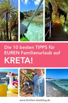 Hotels, Restaurant, Outdoor Decor, Crete Holiday, Holiday Travel, Handy Tips, Family Vacations, Diner Restaurant, Restaurants