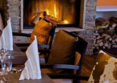 The fantastic facilities at the signinahotel have been firm client favourites for many years. http://www.powderbyrne.com/ski/laax/signinahotel