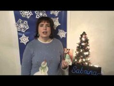 Merry Regency Christmas from Sabrina Jeffries